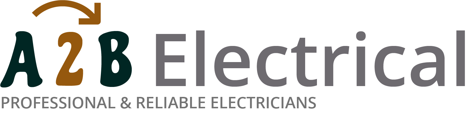 If you have electrical wiring problems in Haringey, we can provide an electrician to have a look for you.